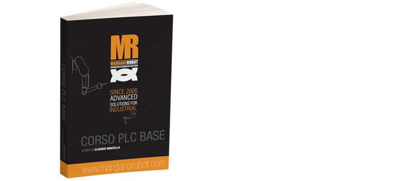 Manuale corso base PLC