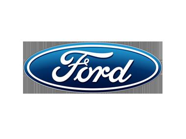 programmazione robot, ford
