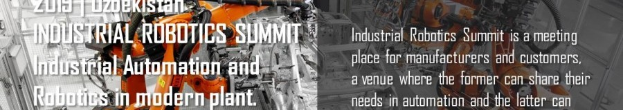 Summit invitation